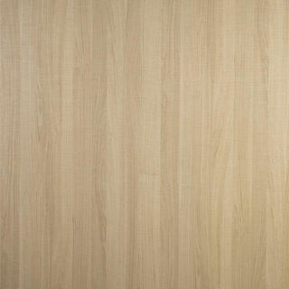 Sample, Maya Romanoff Natural Elements: Birch - Printed And Embossed Paper Wallcovering For Sale