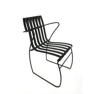 Modern Patio Chair