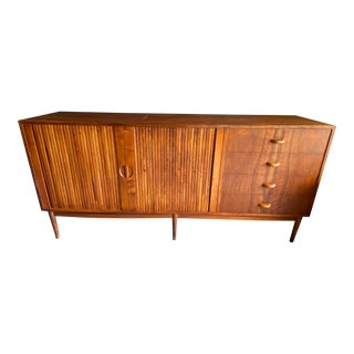 Mid-Century Sideboard For Sale