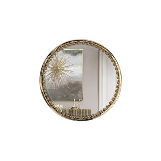 Orbis Mirror From Covet Paris For Sale