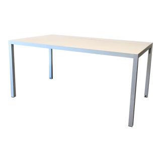 Francesco Bettoni & Bruno Fattorini Mdf Italia Desk 3.0 Desk For Sale