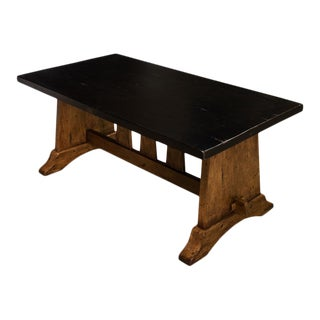 Sarried Ltd Sanctuary Coffee Table For Sale