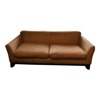 Pottery Barn Greenwich Collection Couch For Sale