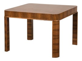 Image of Houston Coffee Tables