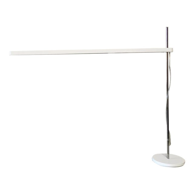 Artemide 'Talak' Table Lamp - Image 1 of 4