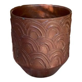 Architectural Pottery Pro Artisan Arc Ap-549 Planter For Sale