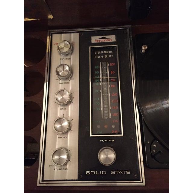 mid-century-morse-record-stereo-cabinet-