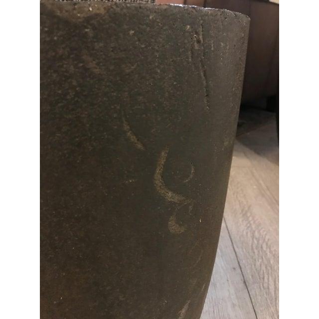 Smelting Pot For Sale - Image 4 of 5