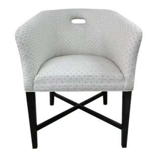 Highland House Bristol Tub Chair For Sale
