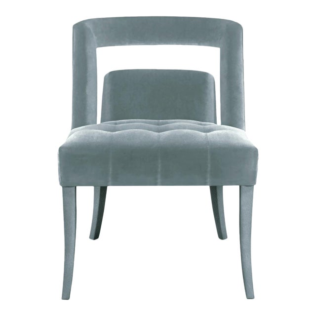 Naj Dining Chair Covet Paris For Sale