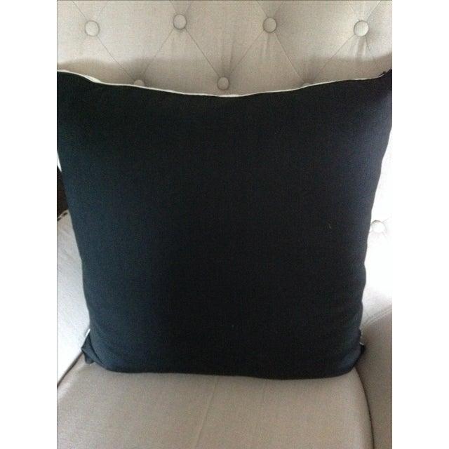 Ralph Lauren Apsley House Pillow - Image 5 of 5