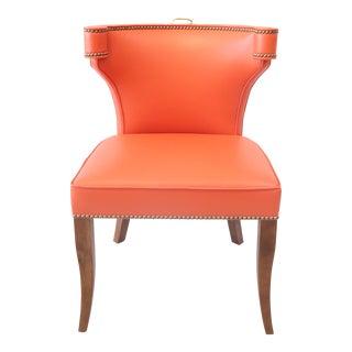 Martin & Brockett Hale Chair For Sale