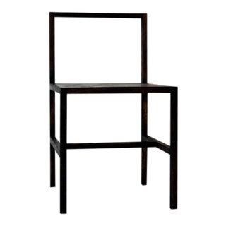 Studio Cidra Westmoreland Chair For Sale