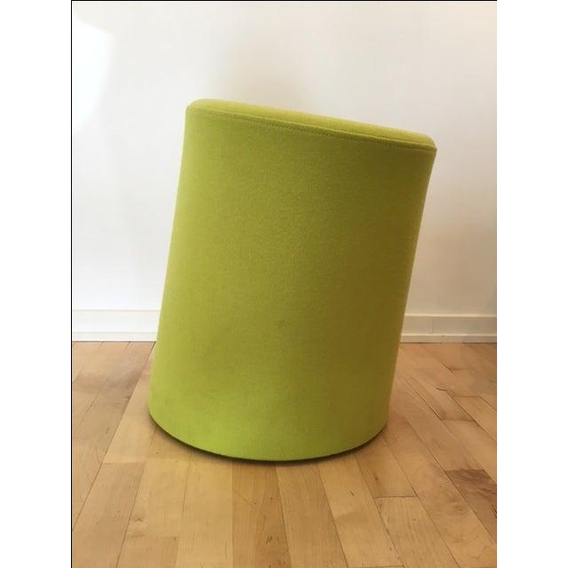 Modus 10 Degree Stool - Image 2 of 4