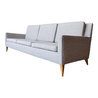 Paul McCobb Sofa For Sale