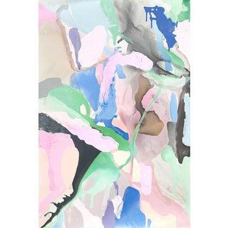 Wintertide by Anne Harper For Sale