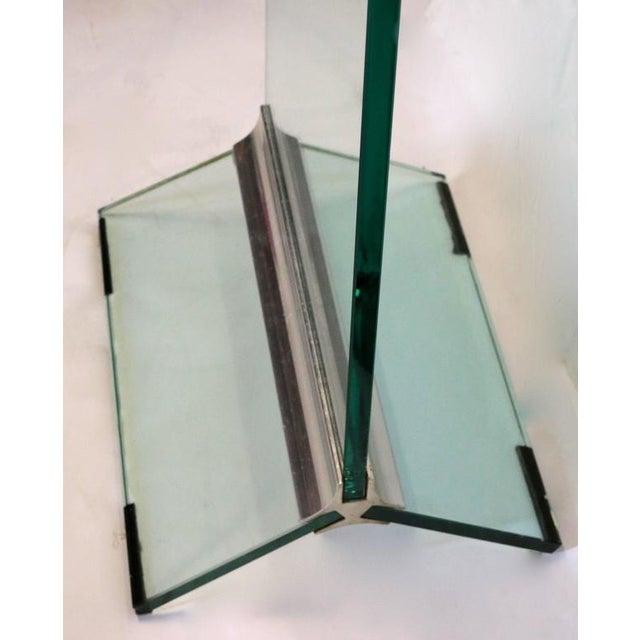 Kienzle Mid-Century Modern Floor Lamp For Sale In Los Angeles - Image 6 of 11