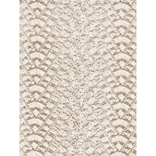 Komodo, Sand Fabric For Sale