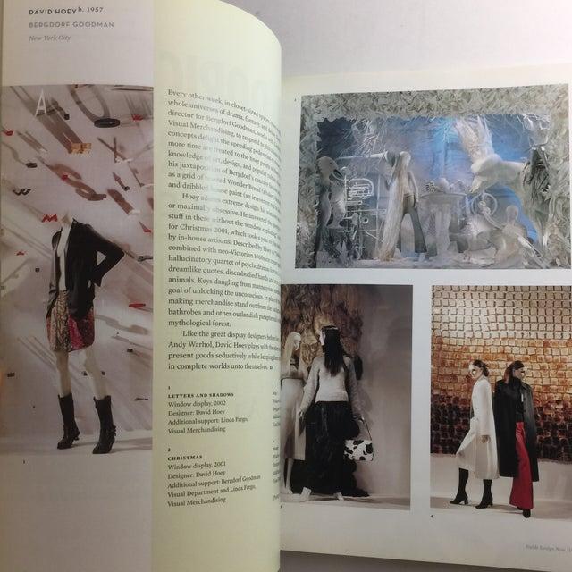 2003 Inside Design Now Book by Donald Albrecht Cooper Hewitt For Sale - Image 10 of 13