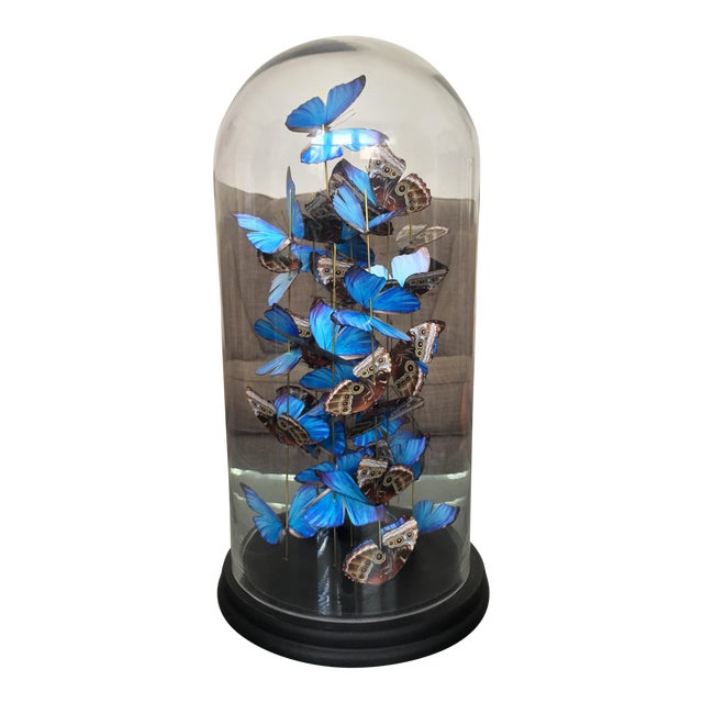 Customizable: Airborne - handcut paper based butterflies - Image 5 of 5