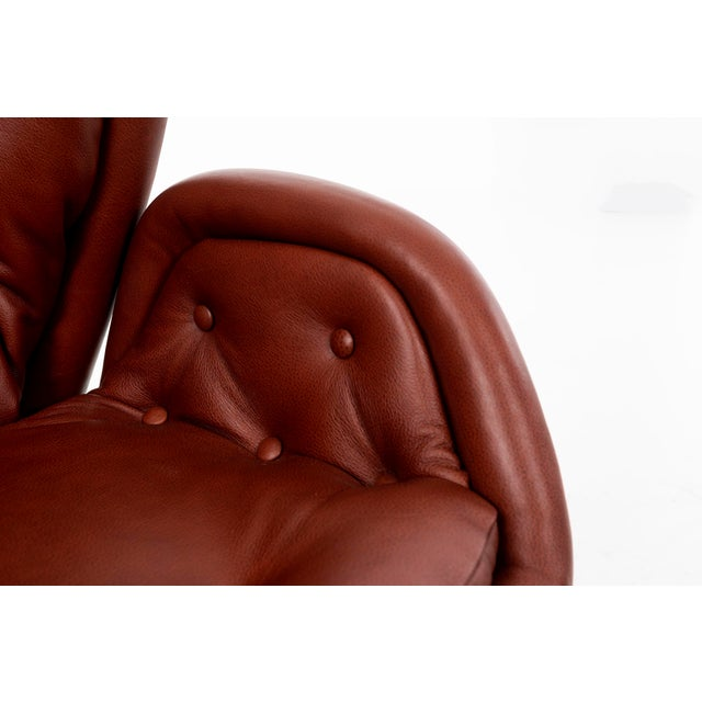 DoMore Executive Desk Chair For Sale - Image 11 of 12