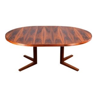 Vintage Amp Used Dining Tables Chairish