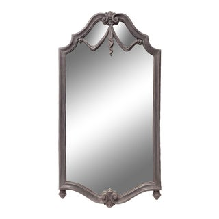 Willow Creek Collection Wall Mirror For Sale