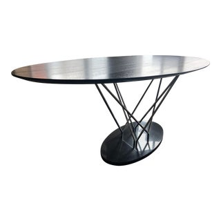 Unique Modern Dining Table For Sale