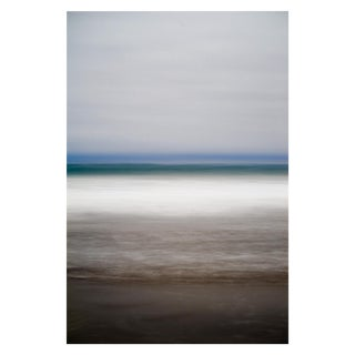 """Horizon No. 2"" Unframed Photograph For Sale"