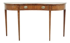 Image of Console Tables Sale