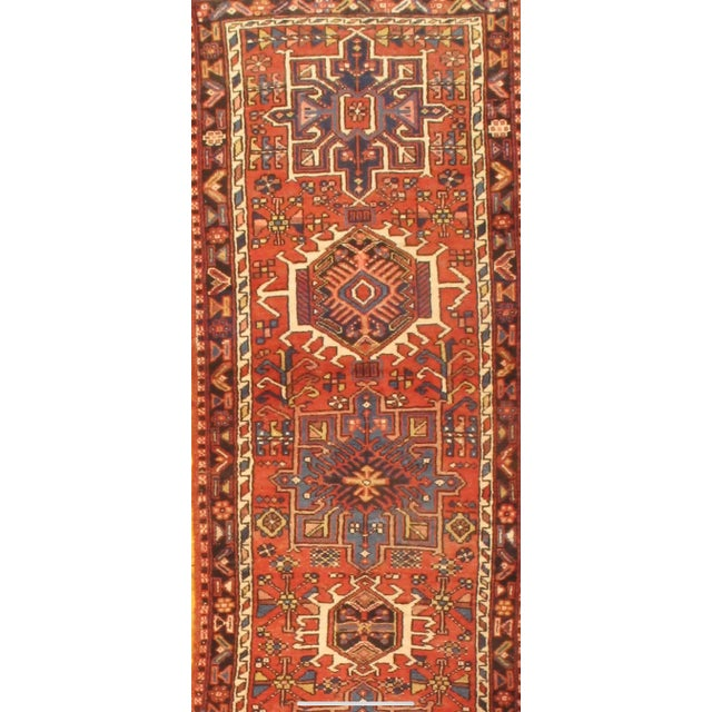 Lamb's Wool On A Cotton Foundation, Hand-Spun Wool Rug. This Rug Is Handmade From 100-Percent Premium, Hand-Spun Wool, And...