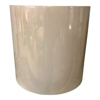 Kelly Hoppen Morgan Round Stand For Sale