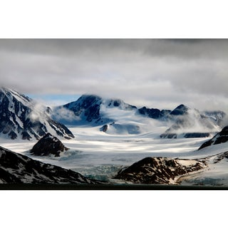 Arctic 8, Color Photography, Travel For Sale