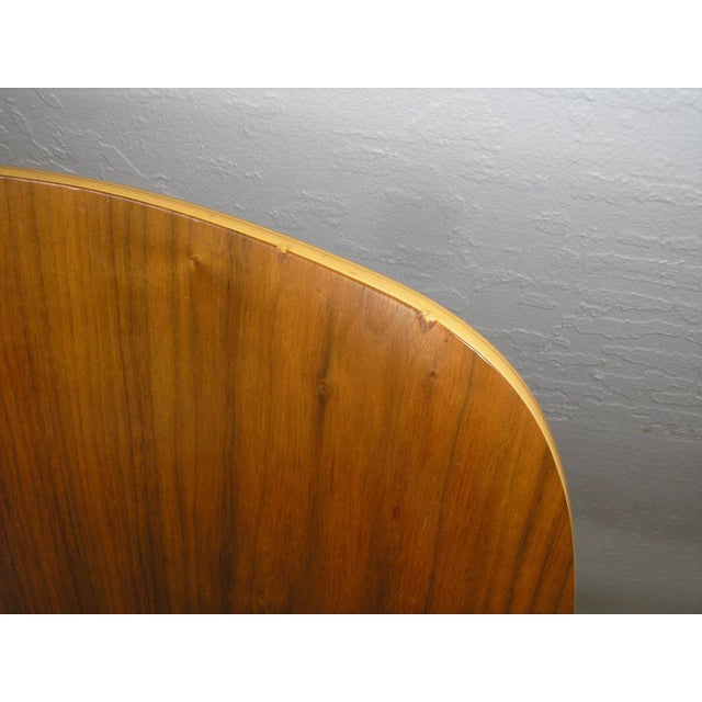 Charles and Ray Eames LCW Chairs - A Pair - Image 5 of 7