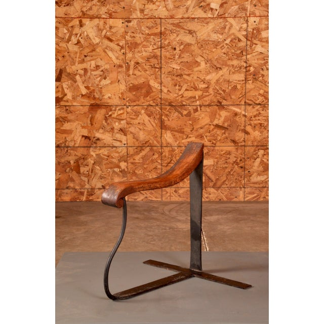 Surrealist Type Holding Pew, Usa For Sale - Image 9 of 9