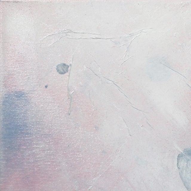 "2010s Original Artwork by Frederic Paul, ""El Nido Reef"" For Sale - Image 5 of 11"
