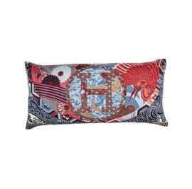 Image of Textiles
