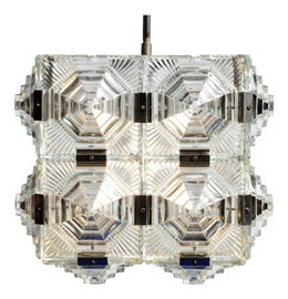 Image of Pendant Lighting in Chicago