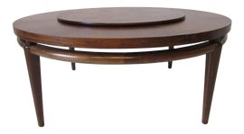 Image of Cincinnati Coffee Tables