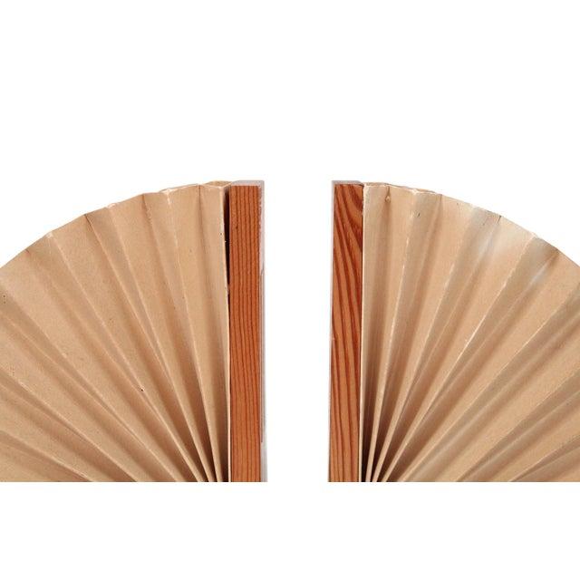 Noah Slutsky Table Lamps - a Pair For Sale - Image 9 of 13
