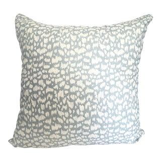 Lulu DK Designer Pillow Cover