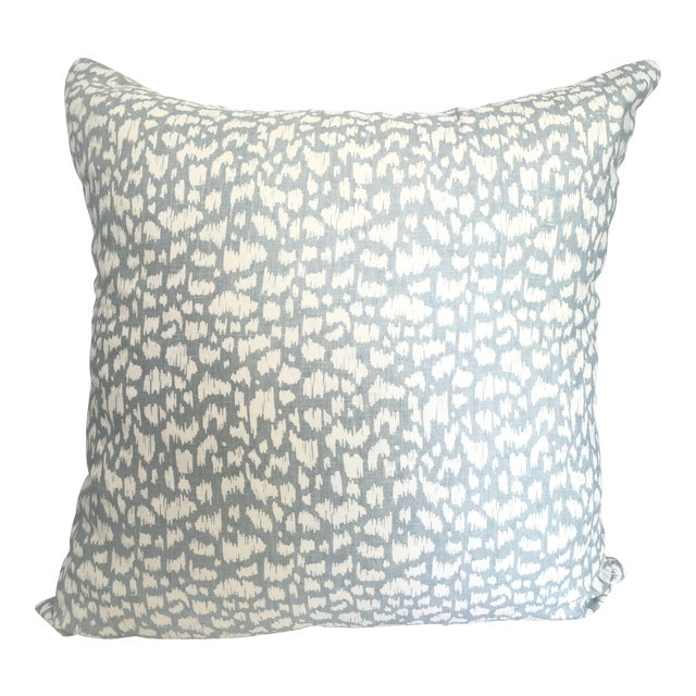 Lulu DK Designer Pillow Cover For Sale