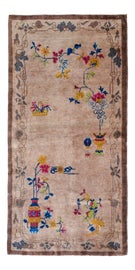 Image of Rugs in Chicago