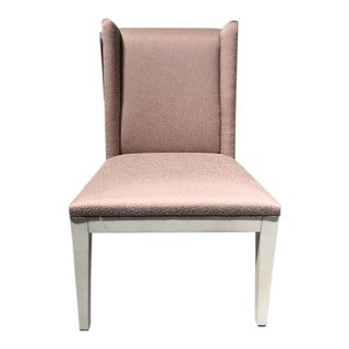 Century Furniture Tempe Side Chair For Sale