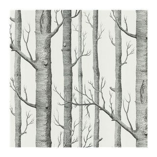 Cole & Son Woods Wallpaper Roll