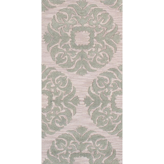 Pasargad Transitional Collection Rug - 5' x 8' - Image 2 of 2