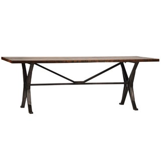 Lyn Dining Table For Sale