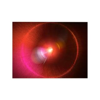 "Seb Janiak ""Photon 01 (Medium)"", Photograph For Sale"