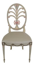Image of Karges Furniture Accent Chairs