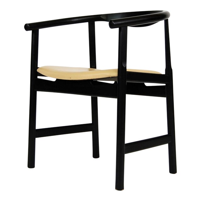 Hans Wegner Pp203 For Sale